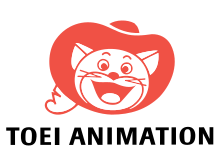 Toei Animation
