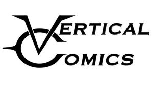 Vertical Comics