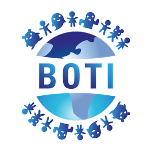 BOTI Global Ltd.