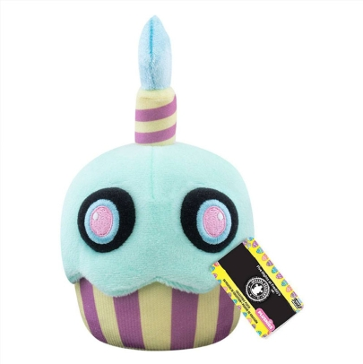 Five Nights at Freddy's Spring Colorway - Плюшенa Играчкa - Cupcake 15 cm