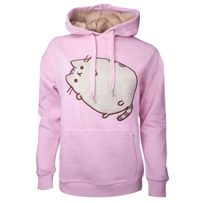 Pusheen Суитшърт - Pusheen The Cat