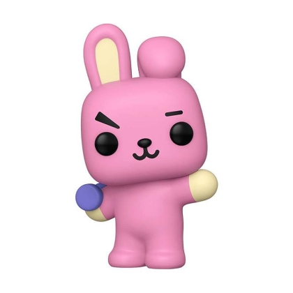 Funko POP! BT21 - Cooky Vinyl Figure 10cm