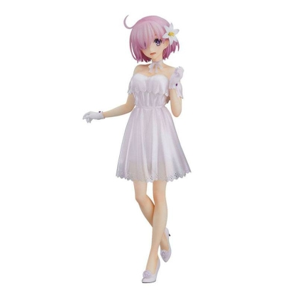 Fate/Grand Order - Heroic Spirit Formal Dress Ver. 23 cm