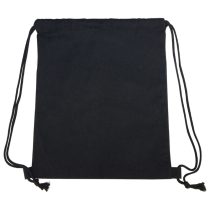 """ Death Note "" Canvas Bag - Backpack"