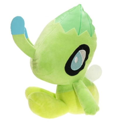 Pokemon:  Plush Toy - Celebi